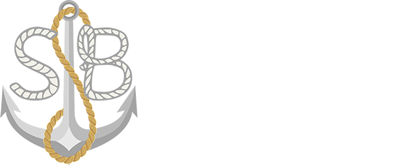 Logo Secure Boat